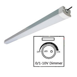 0-10v-dimmalbe-LED-Tri-proof-Light-AL-60w-1500mm-250x250mm