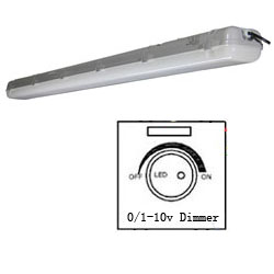 1-10v-dimmalbe-led-tri-proof-light-pc