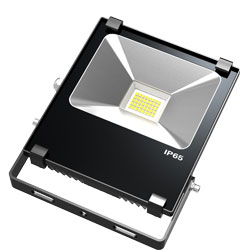 LED Flood Light b series 20w 250x250