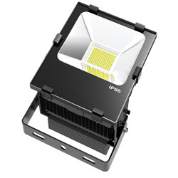 LED Flood Light b series 70w 250x250