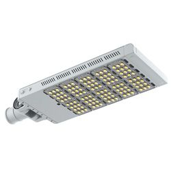LED STREET LITHT QS SERIES