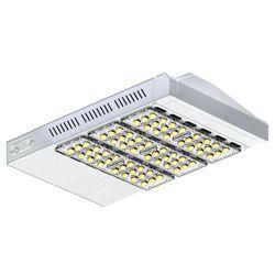 LED Street Light NQS series