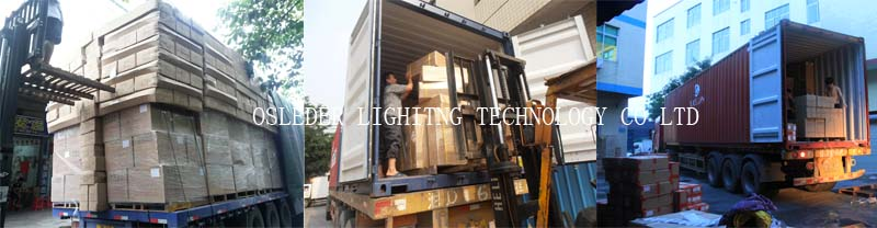 LED-industrial-light-delivery-by-Containers1