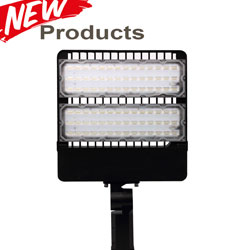 Mudule LED Street Light
