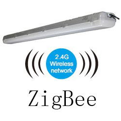 ZigBee-Light-Link-led-tri-proof-light-pc-60w