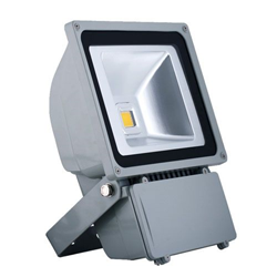 Die-casting LED Flood Light