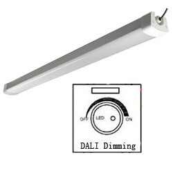dali-Dimmable-LED-Tri-proof-Light-AL-50w-1200mm-250x250m