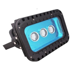 led flood light 180w a series 250x250