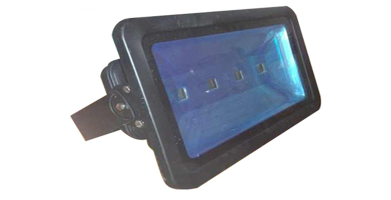 led flood light 200w a series a