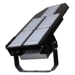 led flood light AST series