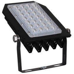 LED Flood light AST Series 40w
