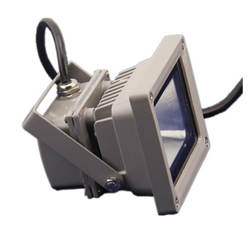 led flood light a series 10w 250x250