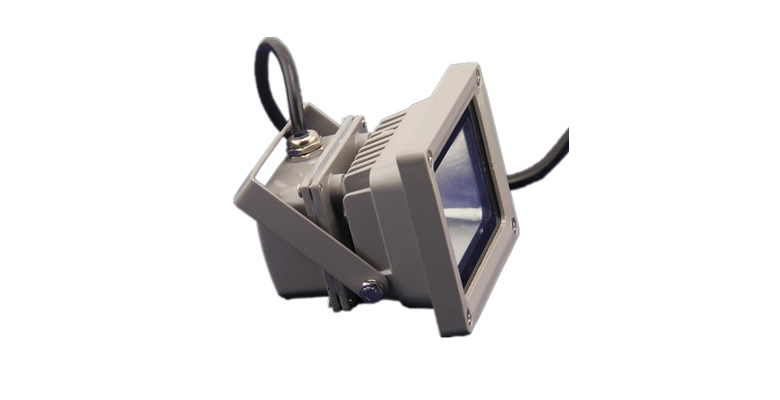 led flood light a series 10w b