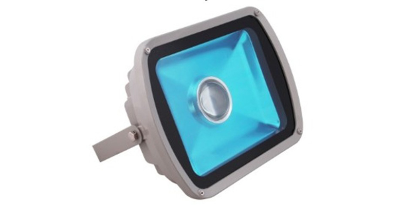 led flood light a series 60w a