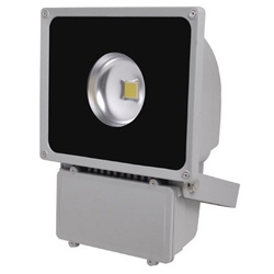 led flood light a series 80w 250x250