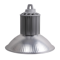 Heat Pipe LED High Bay Light
