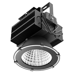 led high bay light d series 500w 250x250