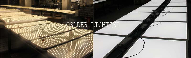 led-industrial-light-aging-logo