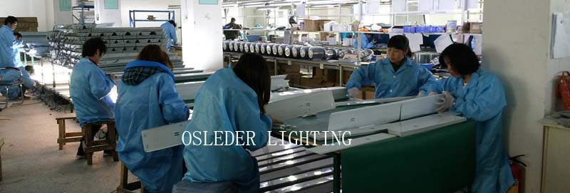 led-industrial-light-factory-LOGO