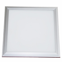 led panel light 600x600mm 250X250