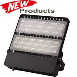 NEW LED Flood Lights 100W 150W 200W