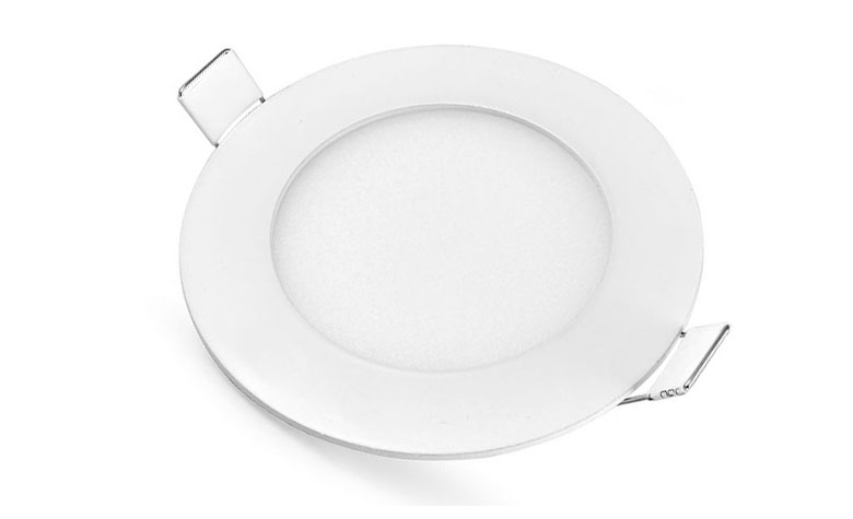 recessed round led panel light 110 780x475 a