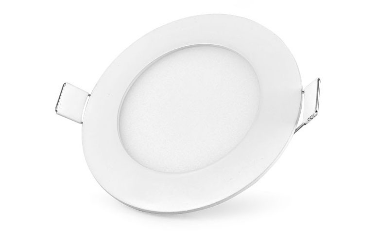 recessed round led panel light 120 780x475 a
