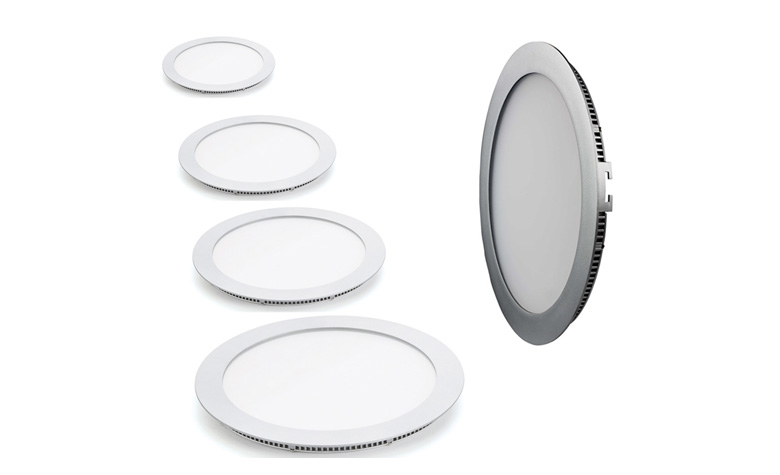 recessed round led panel light 120 780x475 b
