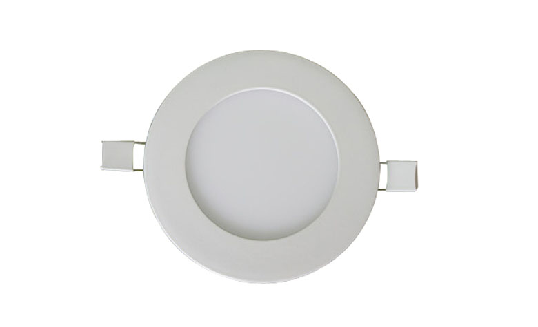 recessed round led panel light 135 780x475 a