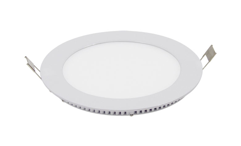recessed round led panel light 145 780x475 a