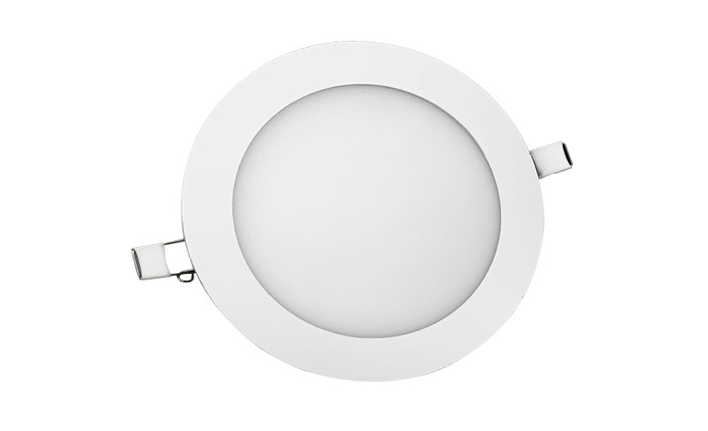 recessed round led panel light 170 780x475 a