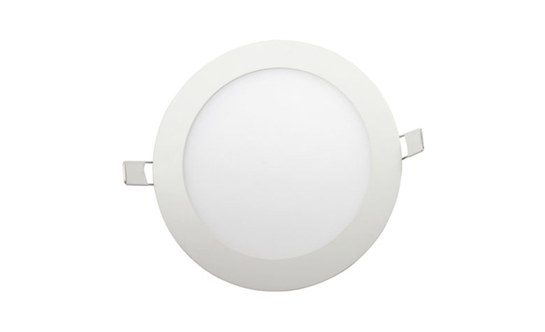 recessed round led panel light 180 780x475 b