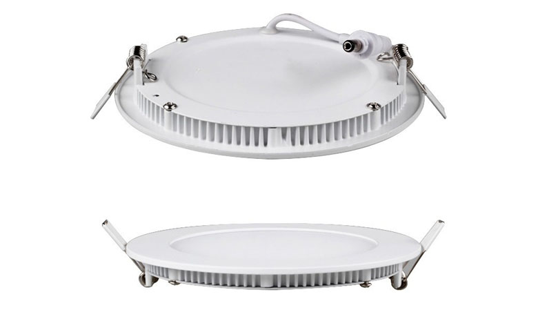 recessed round led panel light 180 780x475 c