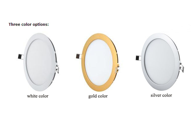 recessed round led panel light 180 780x475 color