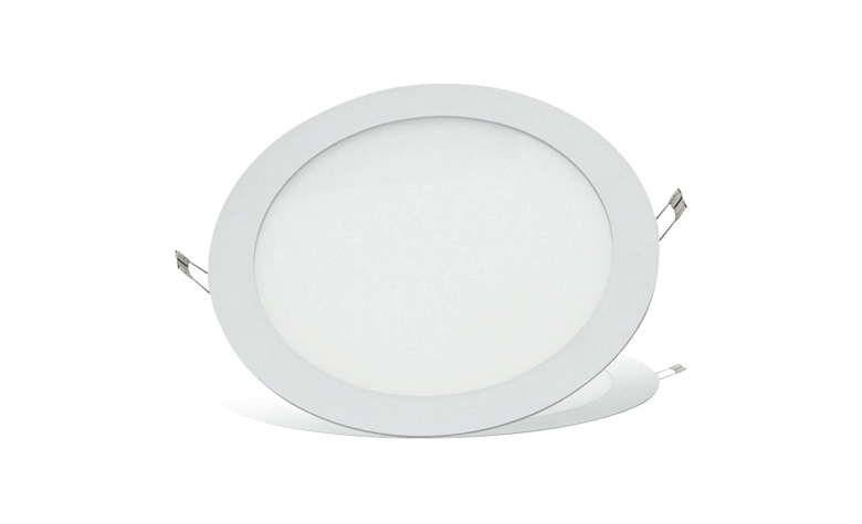 recessed round led panel light 225 780x475 a
