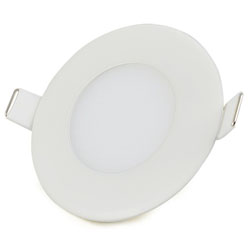 recessed round led panel light 90 250x250