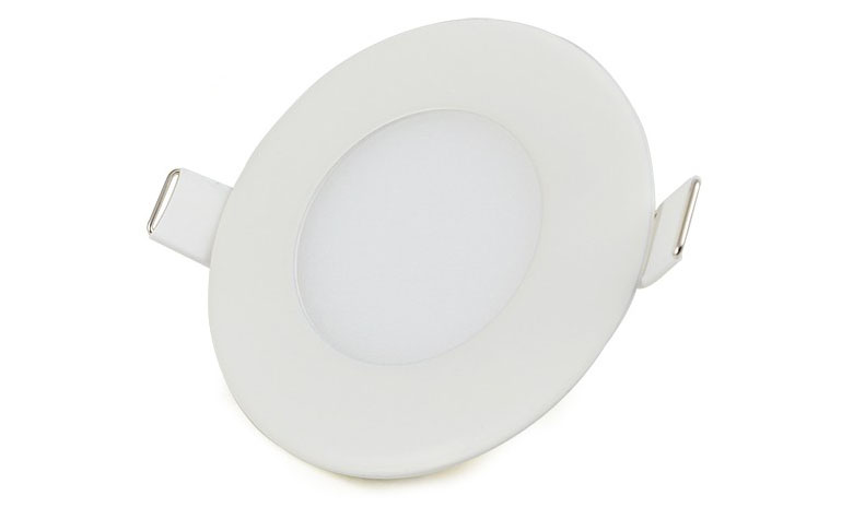 recessed round led panel light 90 780x475 a