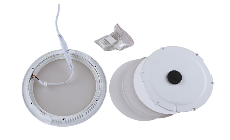 recessed round led panel light 90 780x475 e