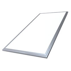 Rectangle LED Panel Light