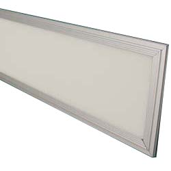 rectangle led panel light 600x200 250x250