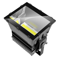LED flood light 1000w