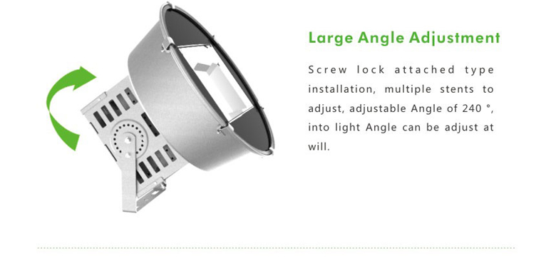 300w led tower lamp 14