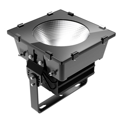 400w led flood light 250x250