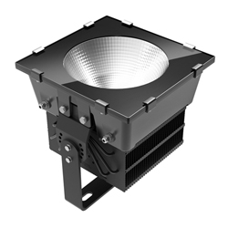 500w led flood light 250x250