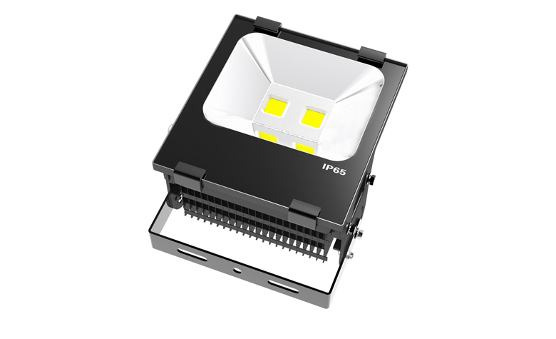 LED Flood Light b series 100w a