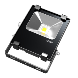 LED Flood Light b series 10w 250x250