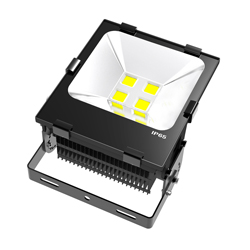 LED Flood Light Fixtures 200w