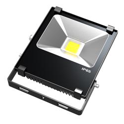 LED Flood Light b series 20w 250x250