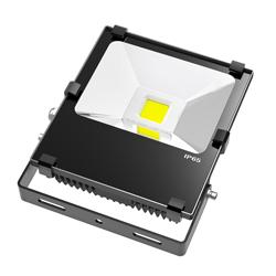 LED Flood Light b series 30w 250x250