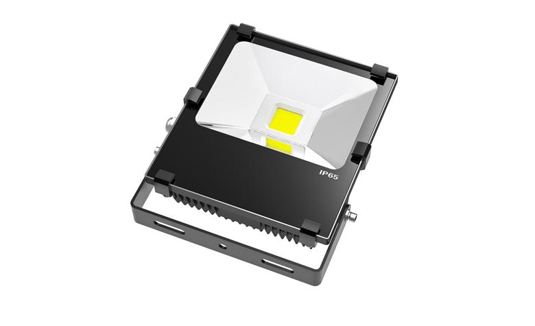 LED Flood Light b series 30w a